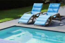 Bazény Aqua
