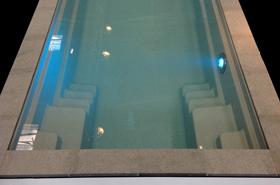 Bazény Baby Pool